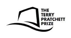 Terry Pratchett Prize