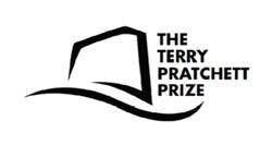 Terry Pratchett Prize