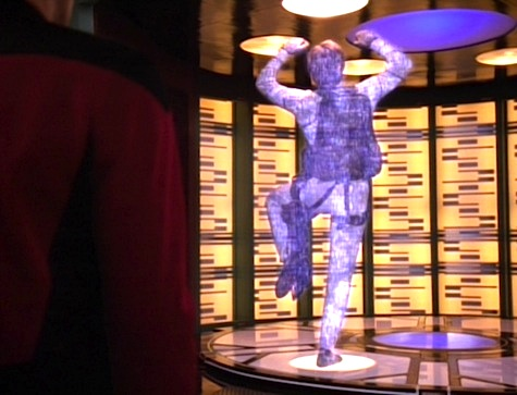 Star Trek: The Next Generation Rewatch on Tor.com: Bloodlines