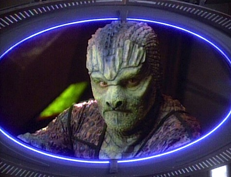 Star Trek: Deep Space Nine Rewatch on Tor.com: Captive Pursuit