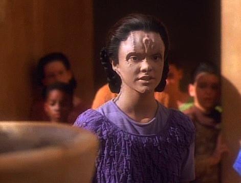 Star Trek: Deep Space Nine Rewatch on Tor.com: Cardassians