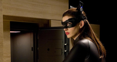 Gotham's Reckoning: A Spoiler-Free Review of The Dark Knight Rises