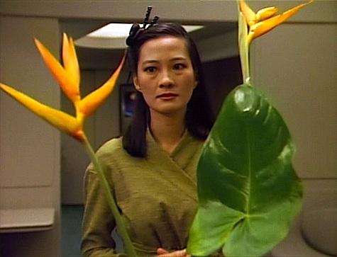 Star Trek: The Next Generation Rewatch: Data's Day