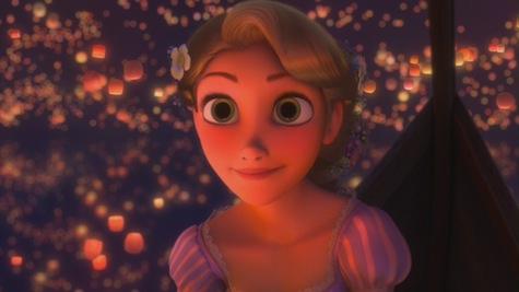 Are All Princesses Really Waiting for Princes to Come?   Tor com