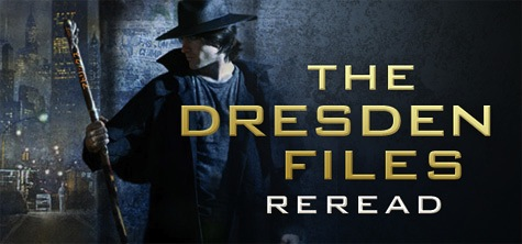 The dresden files by jim butcher theres also a slight risk that the fabric of reality will be torn to shreds you really do have to be awfully careful with these things fandeluxe Image collections