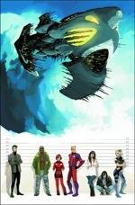 DV8: Gods & Monsters #8