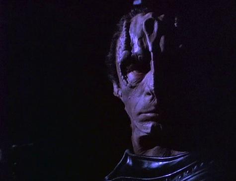 Star Trek: Deep Space Nine Rewatch on Tor.com: Empok Nor