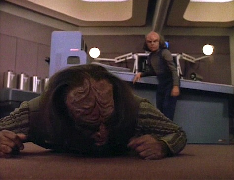 Star Trek: The Next Generation Rewatch on Tor.com: Ethics