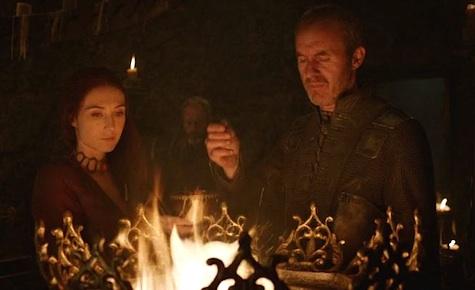 Game of Thrones Stannis Baratheon