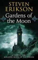 Malazan Reread : malazan, reread, Malazan, Re-read, Fallen:, Gardens, Moon,, Prologue, Chapter, Tor.com
