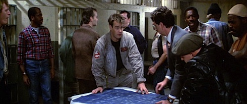 Bustin' Makes Me Feel Good: 10 Reasons Why Ghostbusters Has Such an Enduring Legacy