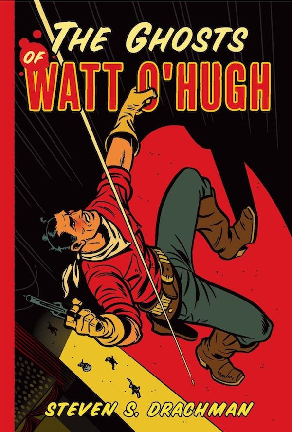 The Ghosts of Watt O'Hugh