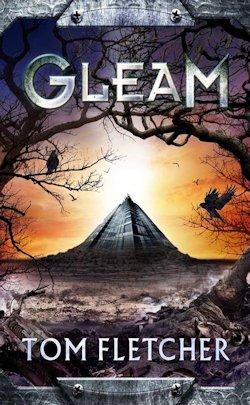 Gleam Tom Fletcher