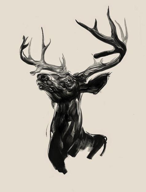 greg ruth elk