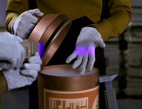 Star Trek: The Next Generation Rewatch: