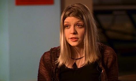 Buffy the Vampire Slayer Rewatch on Tor.com: Hush