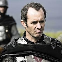 Game of Thrones iron throne who deserves to win Stannis Baratheon