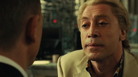 7 Spoiler-Free Reasons to be Excited About Skyfall