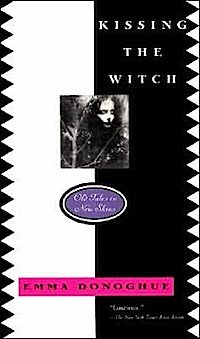 Kissing the Witch Emma Donoghue