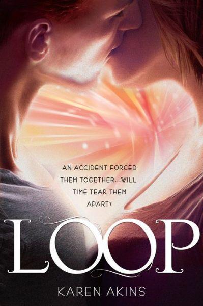 Loop Karen Akin excerpt