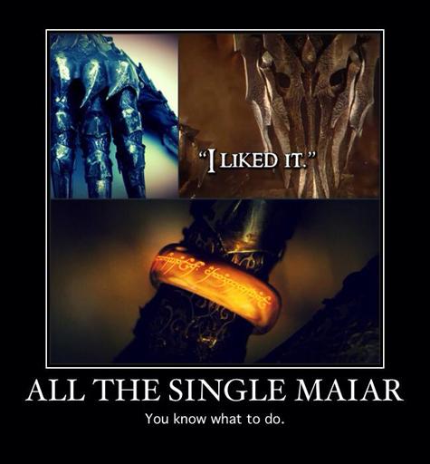 The Hobbit Tolkien Peter Jackson
