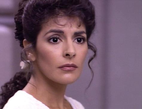 Actress genesis rodriguez nude