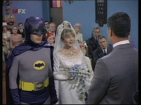 The Most Horrifying is Yet to Come! 5 Insane Cliffhangers from the 1960s Batman