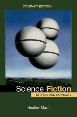 Building a reference library science fiction stories and contexts building a reference library science fiction stories and contexts edited by heather masri tor fandeluxe Image collections