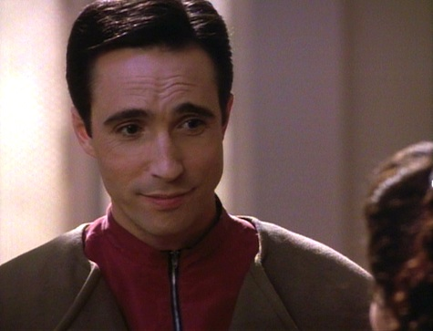 Star Trek: The Next Generation Rewatch on Tor.com: The Masterpiece Society