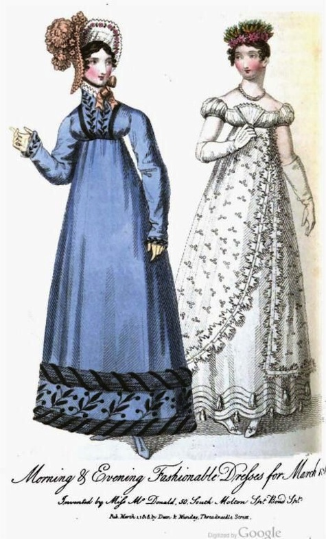 Mary Robinette Kowal Of Noble Family