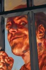 Osborn #1
