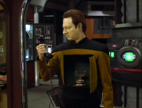 Star Trek The Next Generation Rewatch Phantasms Tor Com