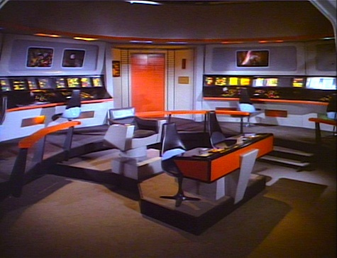 Star Trek: The Next Generation Rewatch on Tor.com: Relics