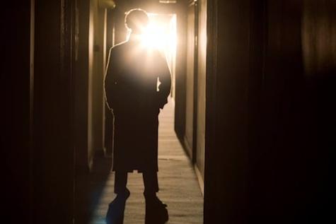 Drop Everything! Sherlock Series Three Minisode is Here!