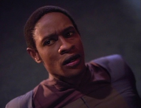 Star Trek: The Next Generation Rewatch on Tor.com: Starship Mine