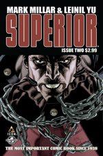 Superior #2