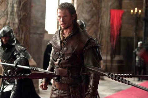 So… Did You Understand Snow White and the Huntsman? | Tor com