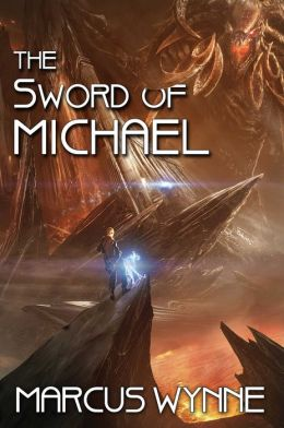 The Sword of Michael Marcus Wynne