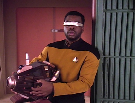 Star Trek: The Next Generation Rewatch on Tor.com: The Quality of Life