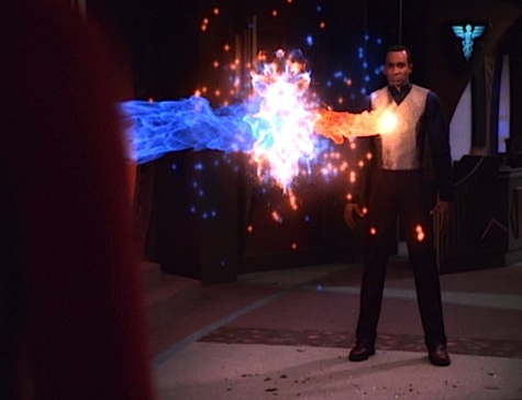 Star Trek: Deep Space Nine Rewatch on Tor.com: The Reckoning