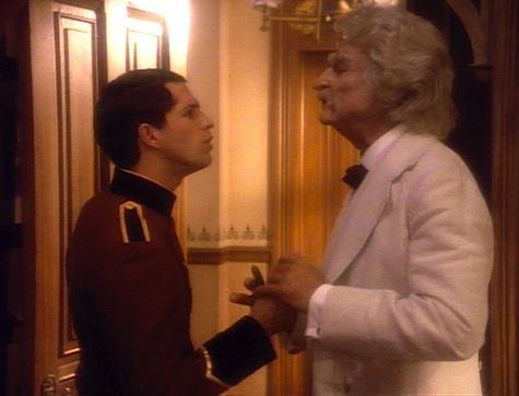Star Trek: The Next Generation Rewatch on Tor,com: Time's Arrow, Part II