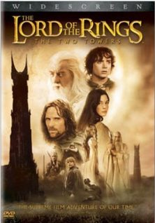 LotR re-read: Two Towers movie re-watch | Tor com