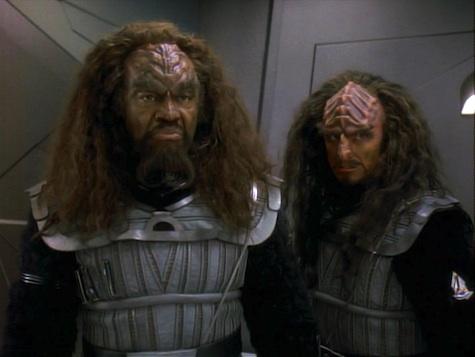 Star Trek: Deep Space Nine Rewatch on Tor.com: Visionary