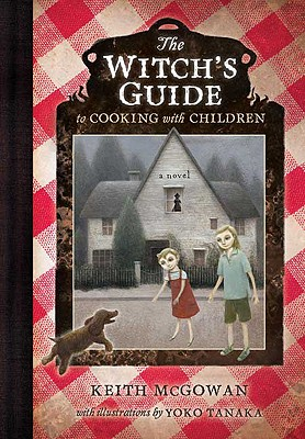 Witch's Guide Cover