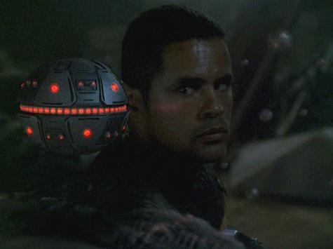 Star Trek: Deep Space Nine Rewatch on Tor.com: The Siege of AR-558
