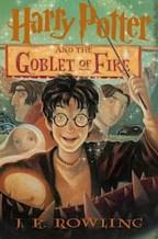 The Harry Potter Reread The Goblet Of Fire Chapters 15 And 16 Tor Com Remove the custom ad blocker rule(s) and the page will load as expected. the harry potter reread the goblet of