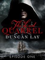 The Last Quarrel
