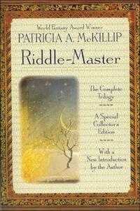 Riddle-Master