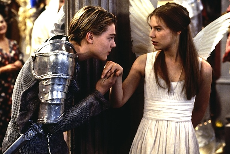 romeo and juliet and human condition Romeo and juliet is as much a story of  like romeo, juliet struggles to avoid the language that seeks to confine  can human nature be easily corrupted from its.