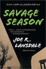 savage-season